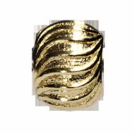 old PNG images transparent