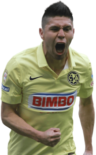 Download Oribe Peralta Png Free Png Images Toppng