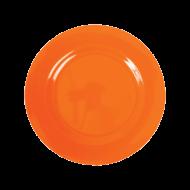 plate PNG images transparent
