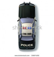 police car png top view s PNG images transparent
