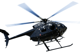 police helicopter png PNG images transparent