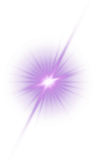 Download purple light effect png - Free PNG Images   TOPpng