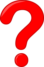 question mark png - animated question mark PNG images transparent