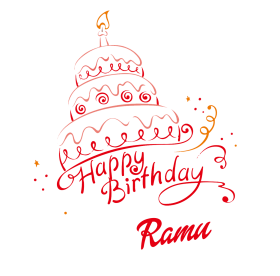 Download Happy Birthday Clipart Png Photo Toppng