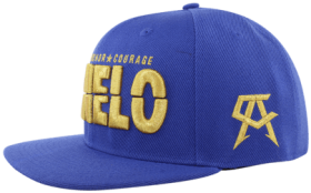 Download Rancho Cucamonga Quakes Hat Png Free Png Images Toppng