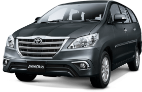 Download Ray Metallic 2015 Toyota Innova Colors Png Free Png Images Toppng
