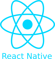 Download React Native Svg Transformer Allows You Import Svg Aperture Science Innovators Logo Png Free Png Images Toppng