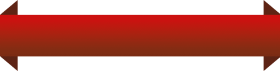 red banner PNG images transparent