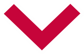 Download red down arrow icon - icon png - Free PNG Images