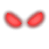 Download red glowing eyes png - Free PNG Images   TOPpng