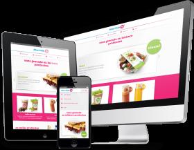 responsive web design transparent - web design responsive PNG images transparent