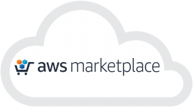 Download Ricing Plans On Amazon Web Services Aws Marketplace Png Free Png Images Toppng