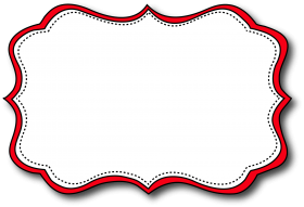 Post-it Note Envelope Idea Sticker Clip Art - Orange - Sticky Notes  Transparent PNG