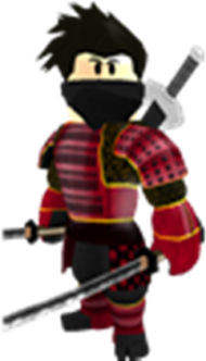Download Roblox Wallpaper 2018 Hd Roblox Ninja Png Free Png