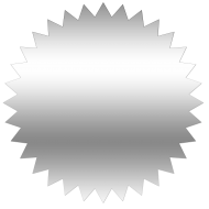 silver PNG images transparent