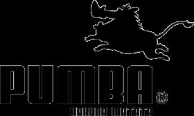 skodelica pumba - logos para camisetas graciosos PNG images transparent