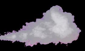 Smoke PNG images transparent