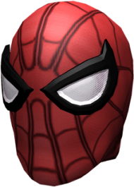 Roblox Spider Man Homecoming Shirt - Spiderman Homecoming T Shirt Roblox How To Get Free Robux