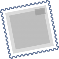 stamp ico PNG images transparent