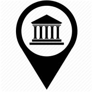 street icon png PNG images transparent