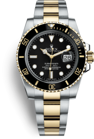 submariner date - rolex submariner date 116618 PNG images transparent