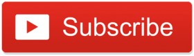 subscribe youtube PNG images transparent
