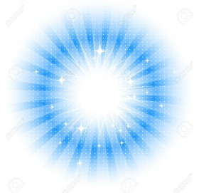 sun rays clipart png PNG images transparent