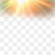 sun shinings PNG images transparent