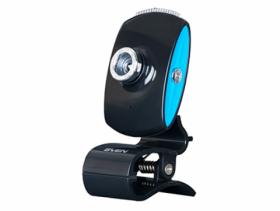 sven ic-350 - webcam PNG images transparent