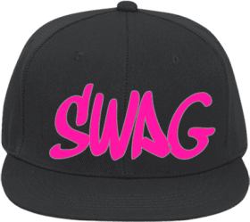 Download Swag Transparent Hat Swag Hat Transparent Background Png Free Png Images Toppng