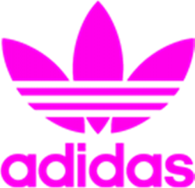 Download T Shirt Roblox Adidas Png Free Png Images Toppng
