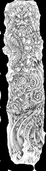Arm Hand Tattoos Png Best Tattoo Ideas
