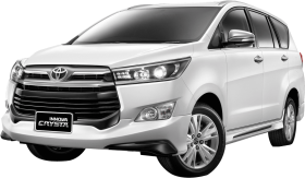 Download Taxi Toyota Innova 2019 Price Philippines Png Free Png Images Toppng