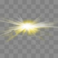 the sunu0027s rays shi PNG images transparent