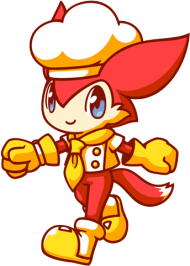 free PNG tira the dessert hunter explores ruins to uncover the - whip whip nintendo switch PNG image with transparent background PNG images transparent
