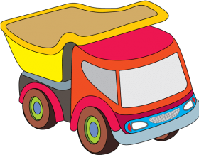 Download Toy Car Clipart Png Toy Clipart Png Free Png Images Toppng