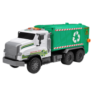 Download Toy Recycling Truck Png Free Png Images Toppng