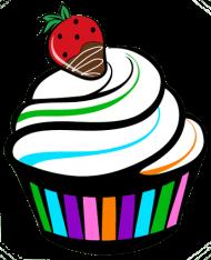 free PNG washington dc based bakery desserts 4 dequan rh desserts4dequan - washington dc based bakery desserts 4 dequan rh desserts4dequan PNG image with transparent background PNG images transparent