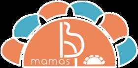 free PNG we provide fresh handmade cuisine, delicious empanadas - we provide fresh handmade cuisine, delicious empanadas PNG image with transparent background PNG images transparent