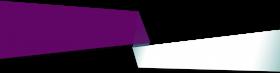 website ribbon png clipart stock - ribbon web PNG images transparent