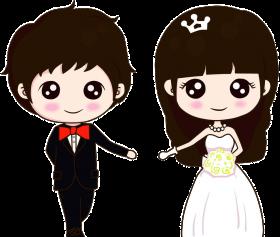 Wedding Couple Vector Dwnload Free Wedding Couple