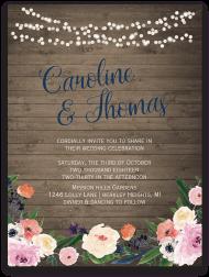 wedding invitation PNG images transparent