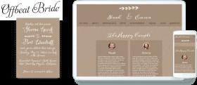wedding invitations website PNG images transparent