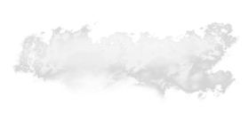 white altocumulus clouds PNG images transparent