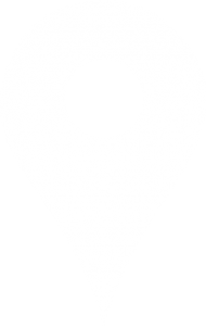 white directions icon - location flat icon white PNG images transparent