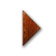 wood PNG images transparent