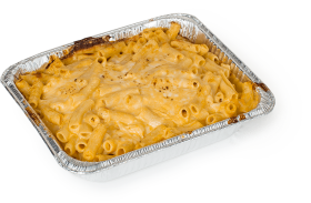 world famous take & bake mac & cheese - macaroni and cheese PNG images transparent