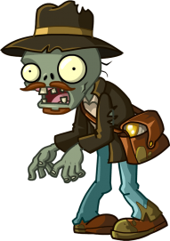 Download Zombie Traveller Plants Vs Zombies 2 Relic Hunter Zombie Png Free Png Images Toppng