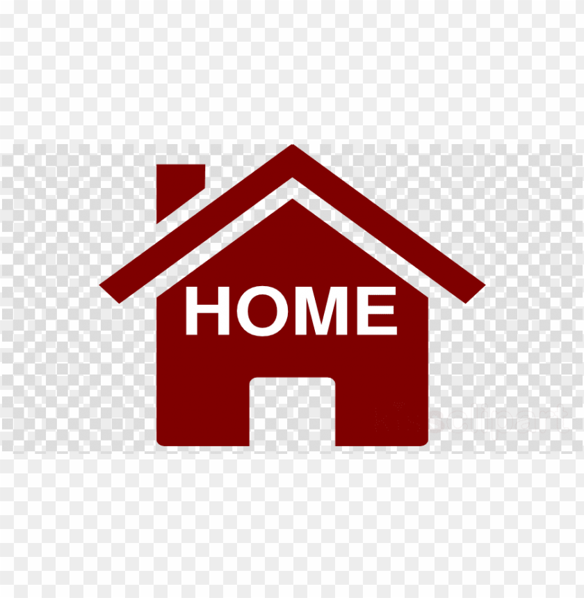 free PNG  PNG image with transparent background PNG images transparent