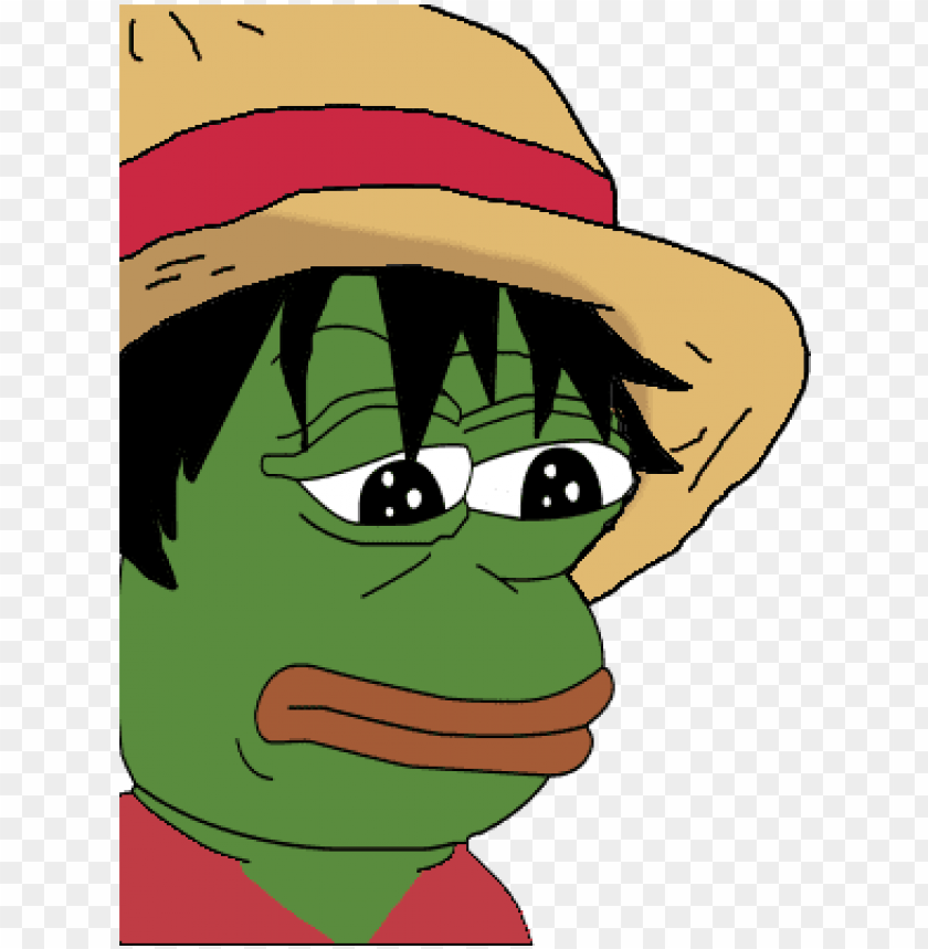 free PNG 0-3 for getting a gf, but at least i have one piece - anime meme one punch ma PNG image with transparent background PNG images transparent